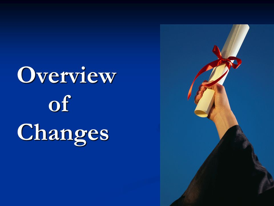WHAT ARE THE NEW OREGON Diploma Requirements.1. Additional Credit Requirements 2.