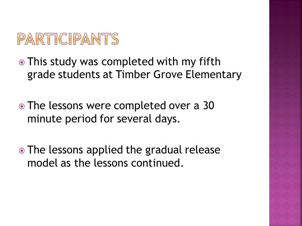  Bumgarner, Shannon.(2010). Advancing adolescent literacy instruction together.