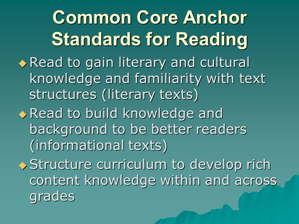 Text Structures Cause and Effect  The author lists one or more causes or events and the resulting consequences or effects  Effect = what happened.