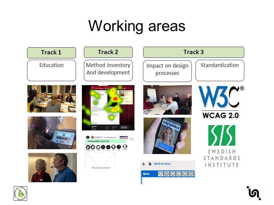 www.fungerandemedier.se