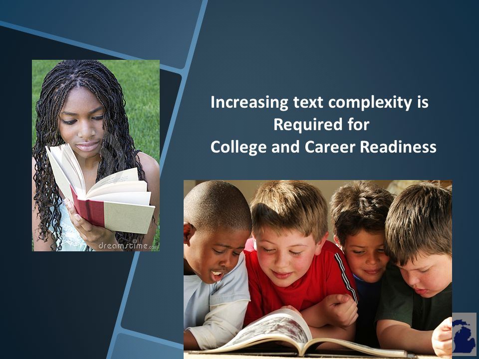 Look at Text Exemplars GO TO: Appendix B--Table of Contents pages 4-13 1--Find your grade level range in the  Elementary (K-5)  Middle (6-8)  High School (9-12) 2--Look at:  Excerpts  Performance Tasks