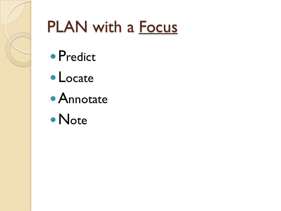 Social Studies Resources http://www.readingquest.org/ http://www.virtualjamestown.org/ http://www.plimoth.org/learn/MRL/interact