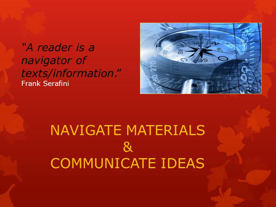 Digital Media Wolves by Seymour Simon:  http://browseinside.harpercollinschildrens.com/index.as px?isbn13=9780061626586 http://browseinside.harpercollinschildrens.com/index.as px?isbn13=9780061626586  http://video.nationalgeographic.com/video/specials/nat- geo-live-specials/dutcher-wolves-lecture-nglive/ http://video.nationalgeographic.com/video/specials/nat- geo-live-specials/dutcher-wolves-lecture-nglive/  http://events.nationalgeographic.com/events/speakers/2 013/10/16/hidden-life-wolves-az/ http://events.nationalgeographic.com/events/speakers/2 013/10/16/hidden-life-wolves-az/