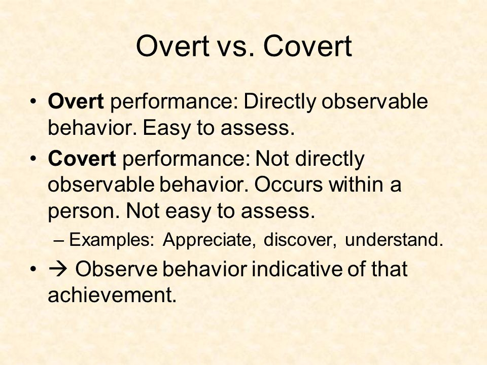Preparing For and Dealing with Controversy Model: –How people deal with controversy.