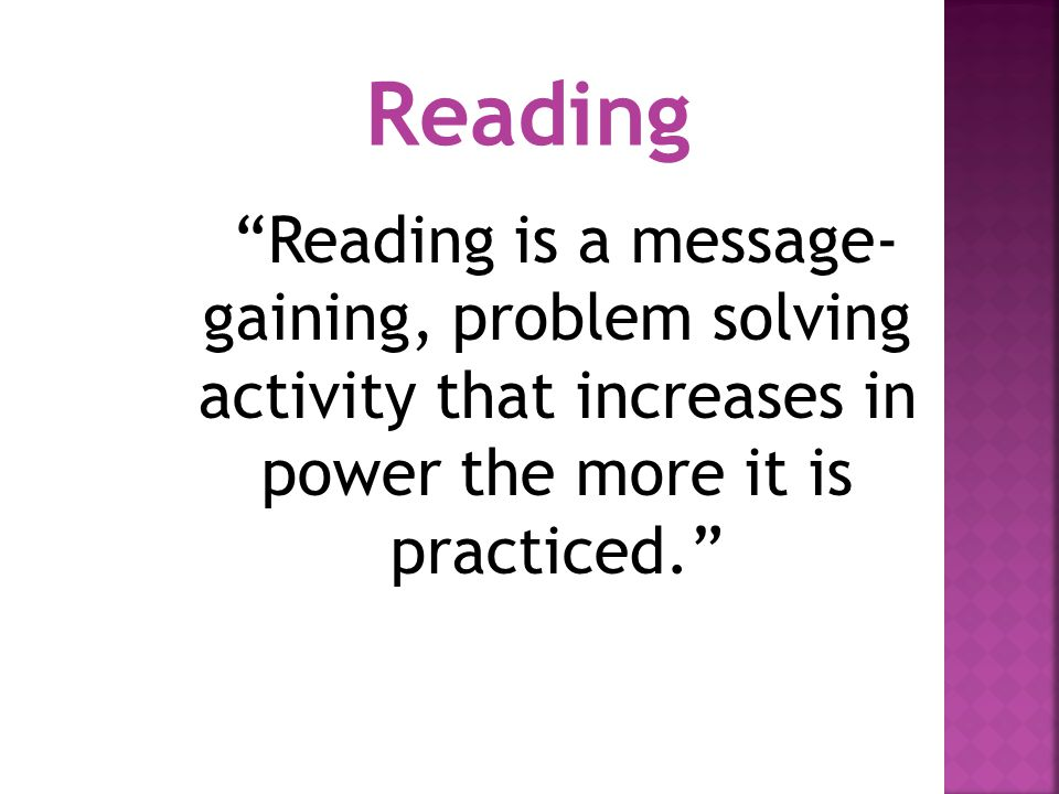 How would you plan for Guided Reading using The Four Resources Model?