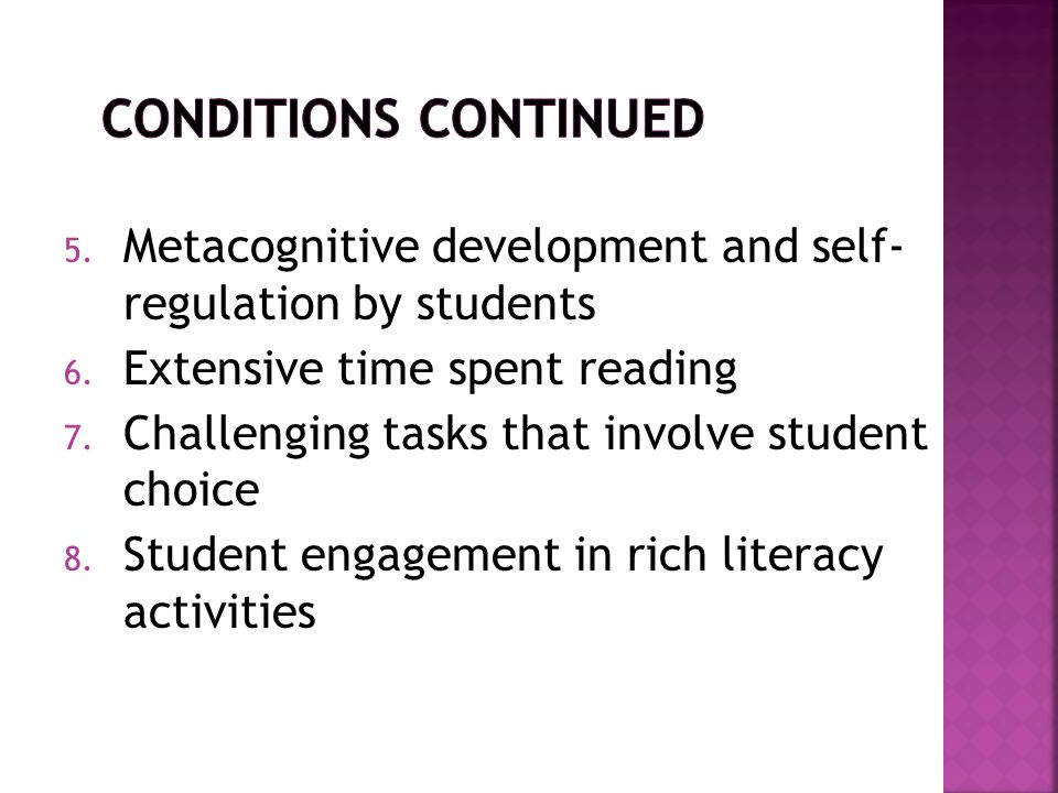  Modeled Practice  Shared Practice  Guided Practice  Independent Practice  Student Application Primary Reading Discussion Paper (pg.