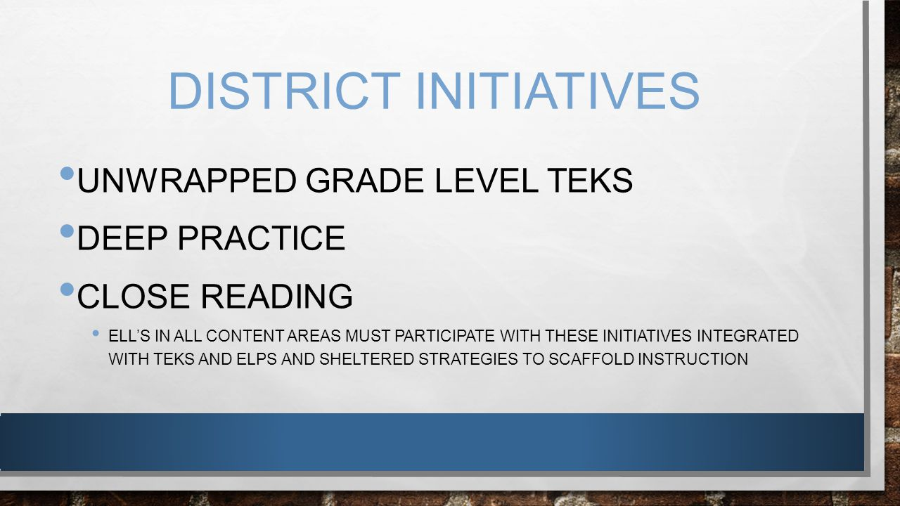 WRITING SUPPORTS FOR ELL'S PROVIDE COMPLETED WRITING SAMPLES OF WHAT IS EXPECTED OF THEM TO ACCOMPLISH IN WRITING- THEY NEED TO SEE QUALITY MODELS OF WRITING GIVE EXAMPLES AND NON EXAMPLES OF EXPECTED OUTCOMES PROVIDE CONCRETE FEEDBACK FOR STUDENT WRITING-CONFER WITH THEM TEACHER MODELS THINKING ALOUD WHEN WRITING CREATE MULTIPLE OPPORTUNITIES FOR STUDENTS TO WRITE USING NEWLY ACQUIRED VOCABULARY TALK READ TALK WRITE- NANCY MOTLEY