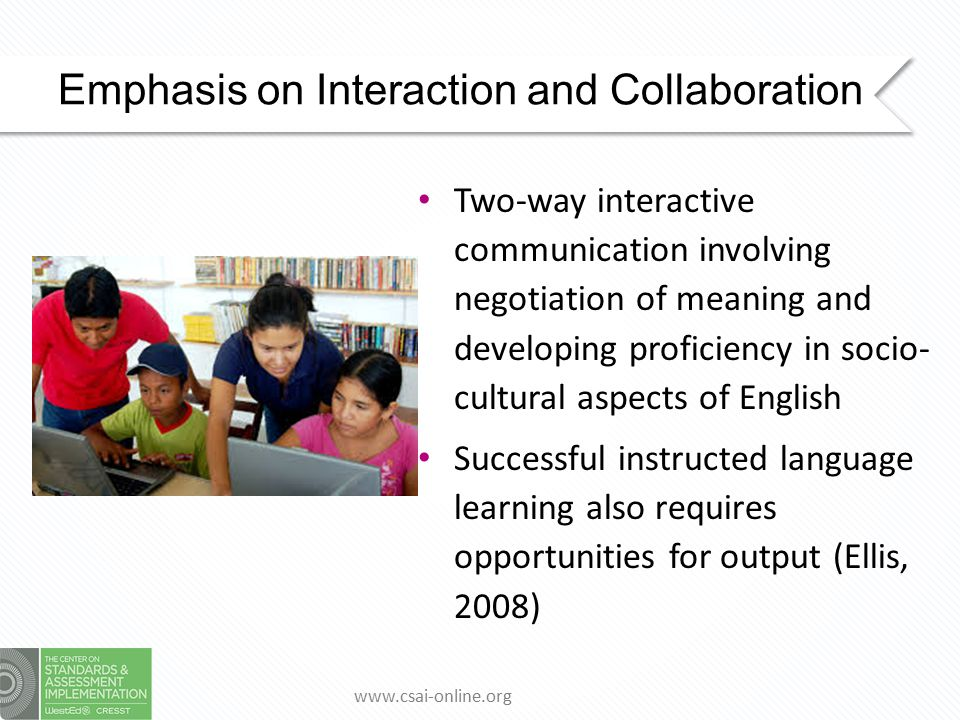 www.csai-online.org Anita Archer's Graphic Organizers Strategies for improving comprehension before, during, and after reading.
