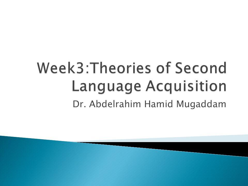 Dr. Abdelrahim Hamid Mugaddam