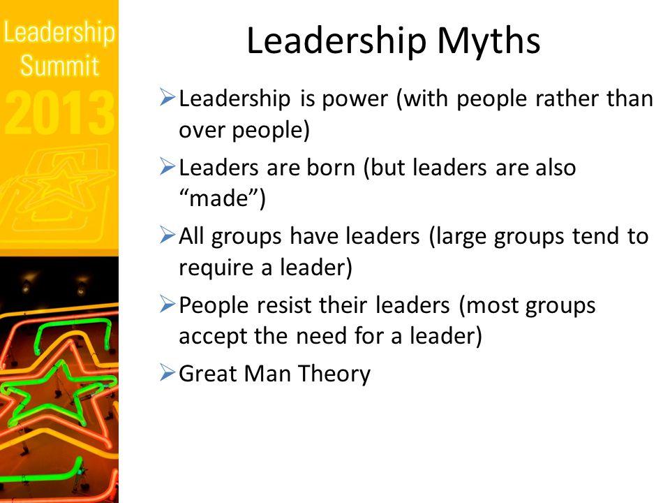 HFTP Leadership