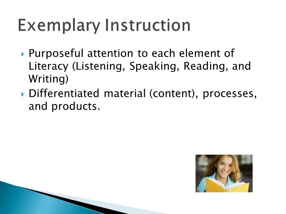  Curriculum maps/pacing guides that dictate reading material for all…..