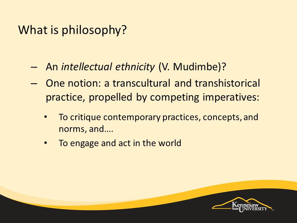 Buddha's Philosophical Context (5 th – 4 th centuries BCE) Widespread contestations of Vedic practices, concepts, and norms Creative syntheses of old & new ideas and values – duty, cosmology, identity, social hierarchy, etc.