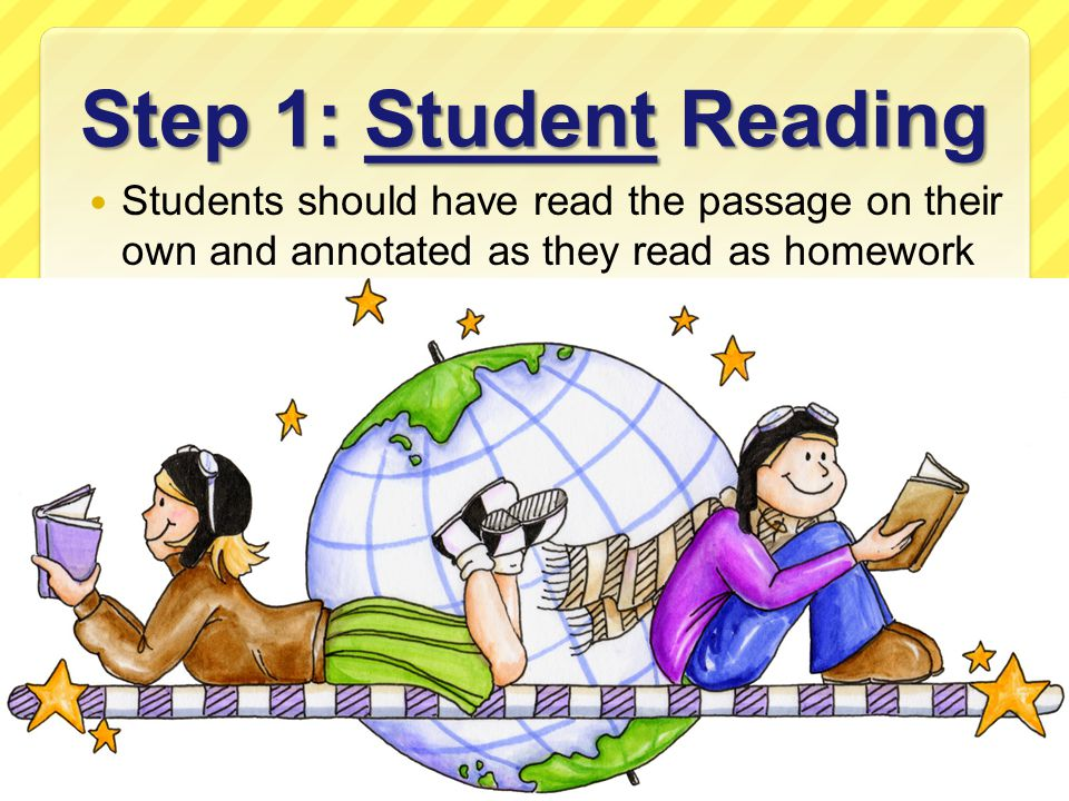 Step 4: Guided Analysis Take The Chapter 9 reading quiz Each question is worth 2 points making it a total of 38 points.