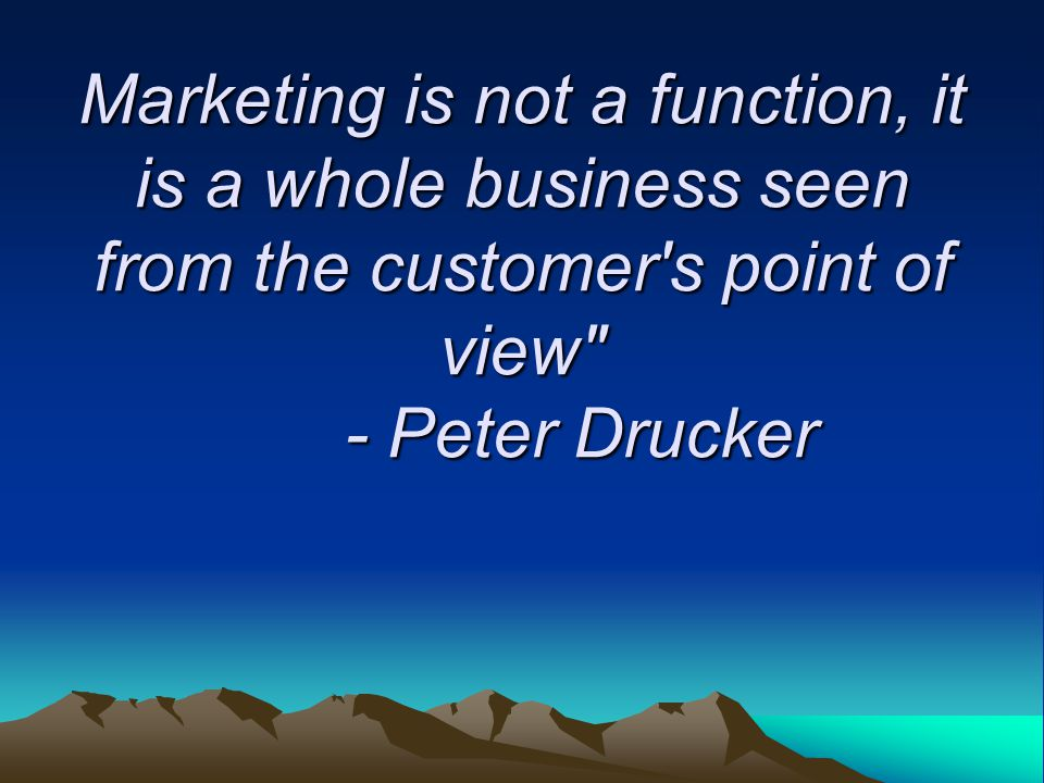 Key areas in your marketing plan: Aims - Aims are the key ingredient and hold the marketing plan together.