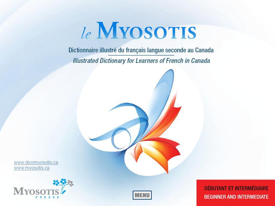 www.dicomyosotis.ca www.myosotis.ca