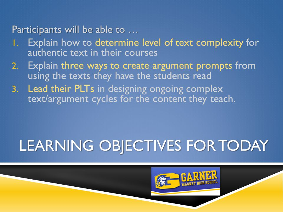 are more likely to prompt critical thinking … Reading and writing in combination (Tierney et al., 1989, p.