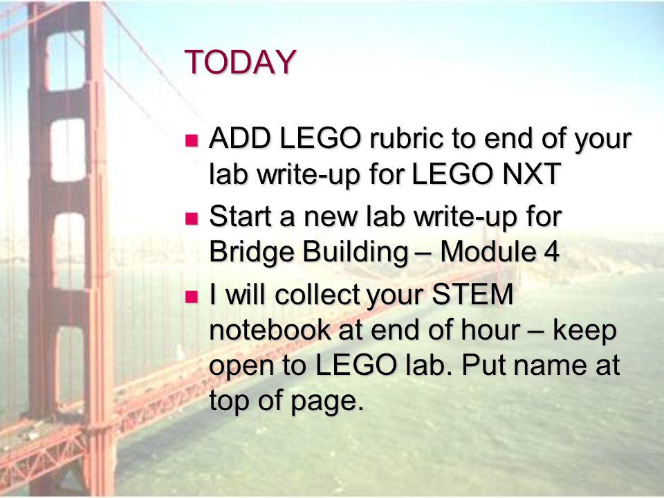 Skyview Middle School S.T.E.M Bridge Building