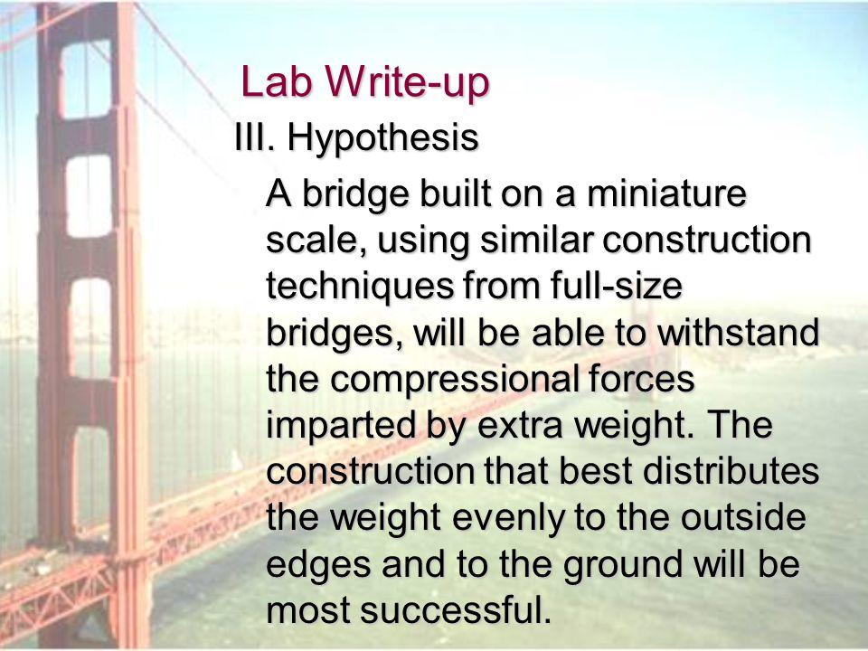 Lab Write-Up IV.