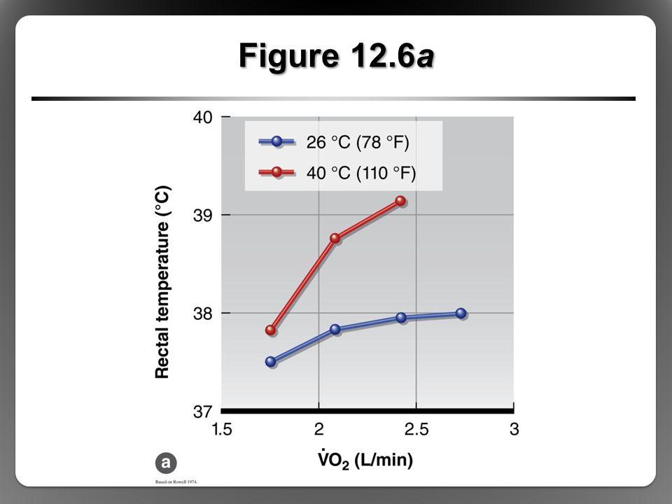 Figure 12.6a