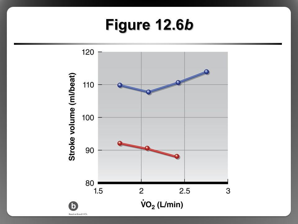 Figure 12.6b
