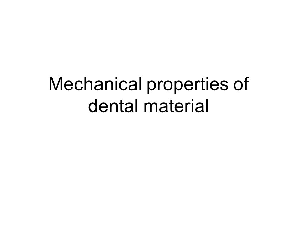 8) Ductility and malleability: Ductility is the ability of a material to withstand plastic deformation under tensile stress without fracture.