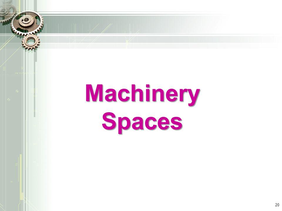 MachinerySpaces 20
