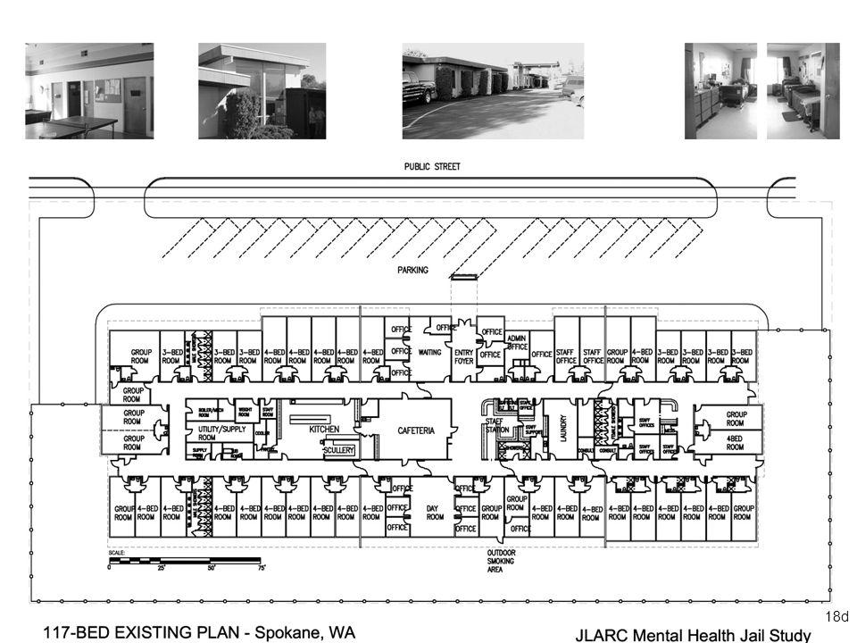 JLARC s Specialized Regional Jail Analysis21 18d
