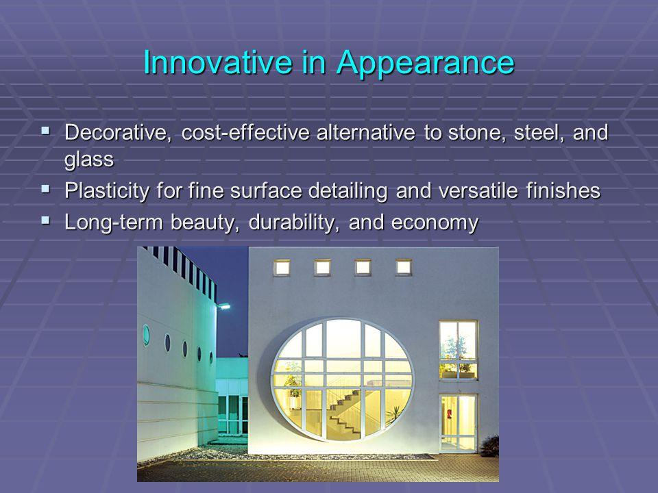 ARCHITECTS: Design: Jose Rafael Moneo Executive: Leo A.