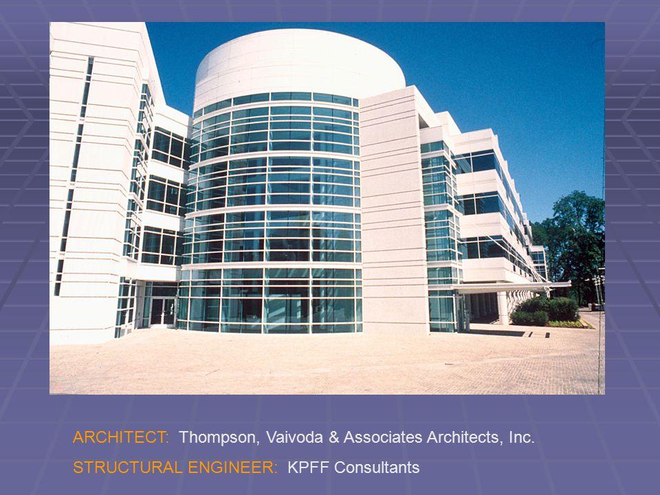 CONTRACTOR: Kiewit Construction PRECAST SUPPLIER: Morse Bros,. Inc. Prestressed Concrete Group