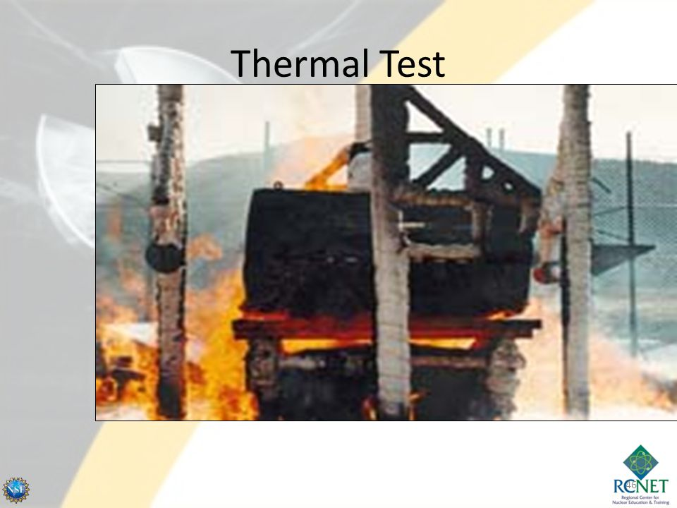 Thermal Test 46