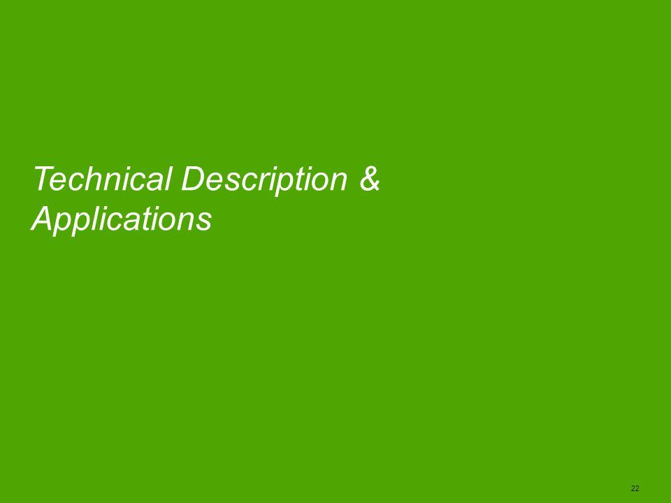 Schneider Electric 22 - Premset Openline Technical Description & Applications