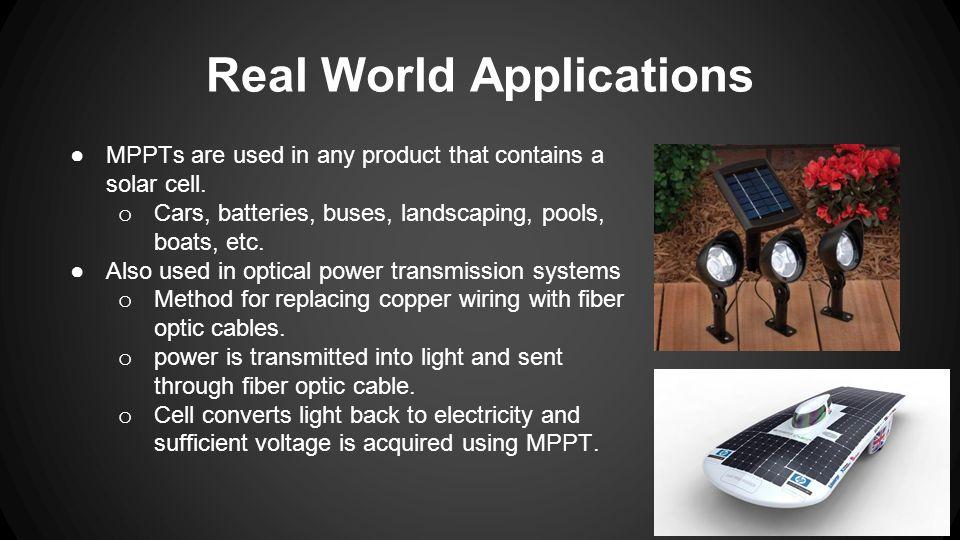Voltage & Current Sensing ●Via Microcontroller ● Voltage Divider/Current Resistor Sensing