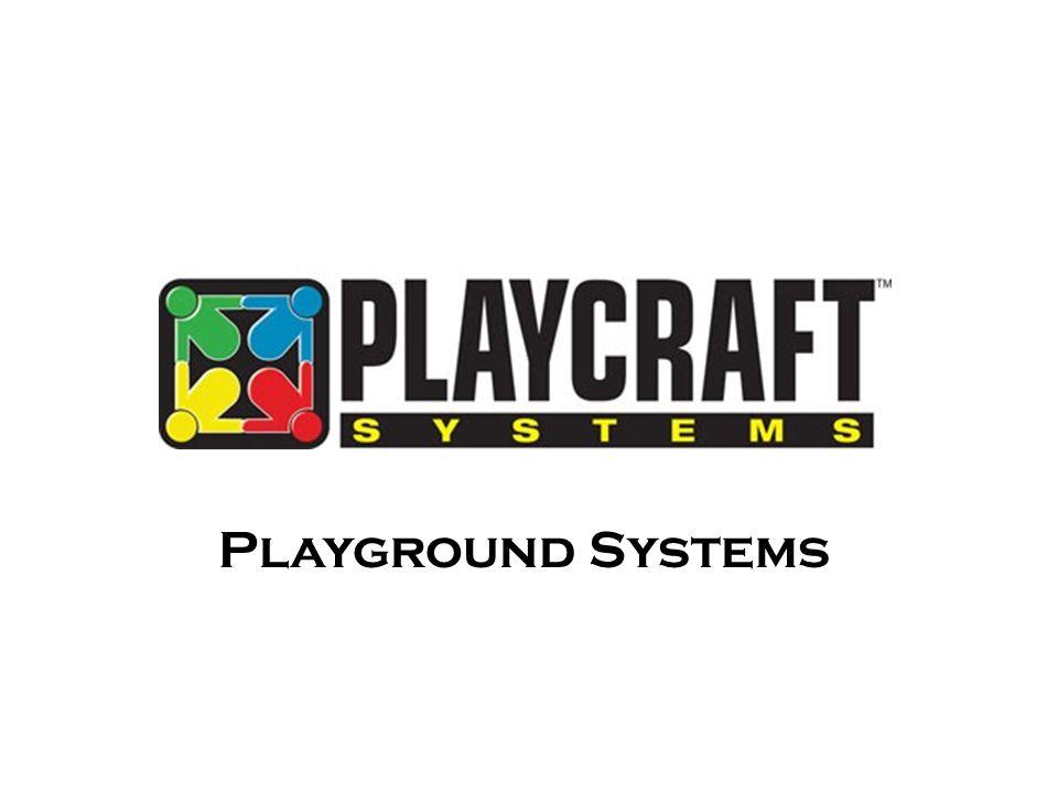 Playground Systems