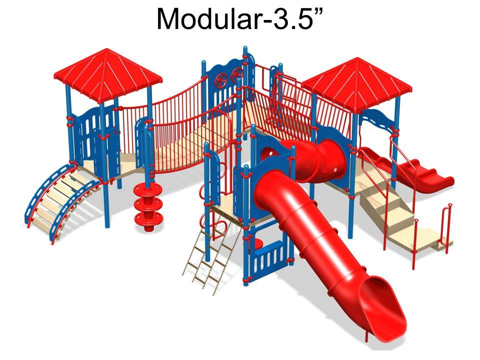Modular-3.5