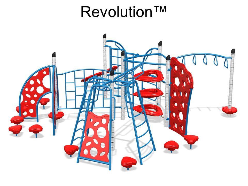 Revolution™