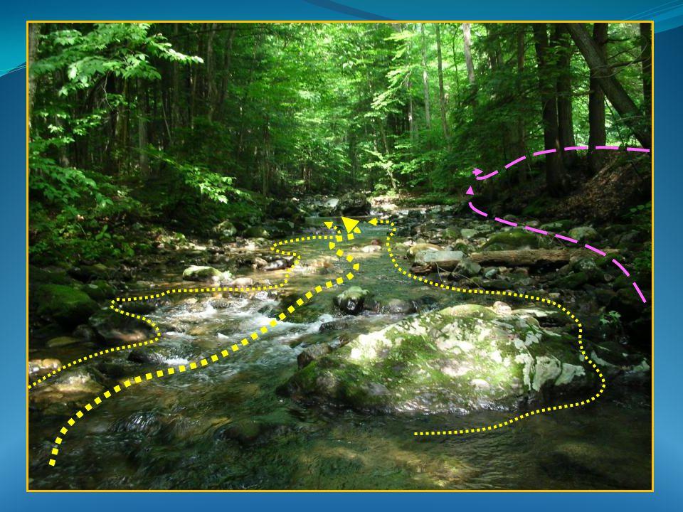 Smart Stream Crossing Design: 2.