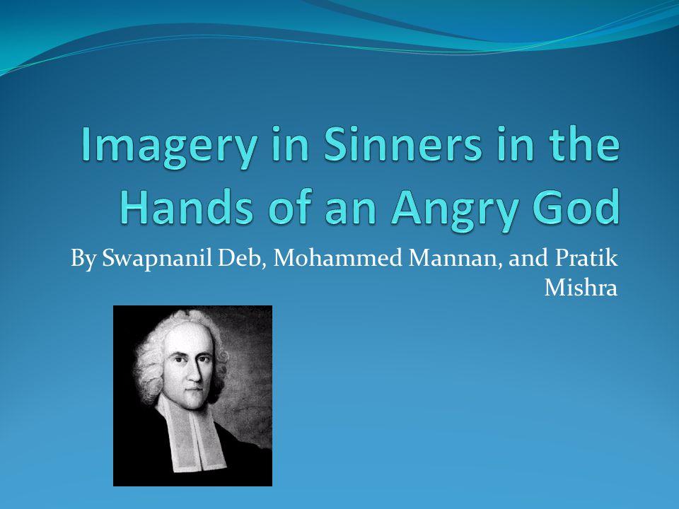 By Swapnanil Deb, Mohammed Mannan, and Pratik Mishra