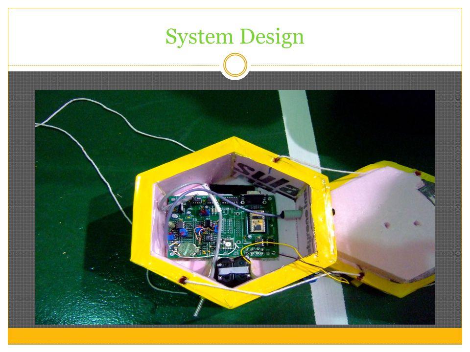 Payload Design