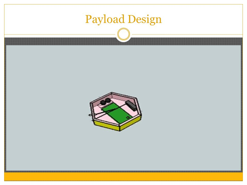 Electrical Design Diagram