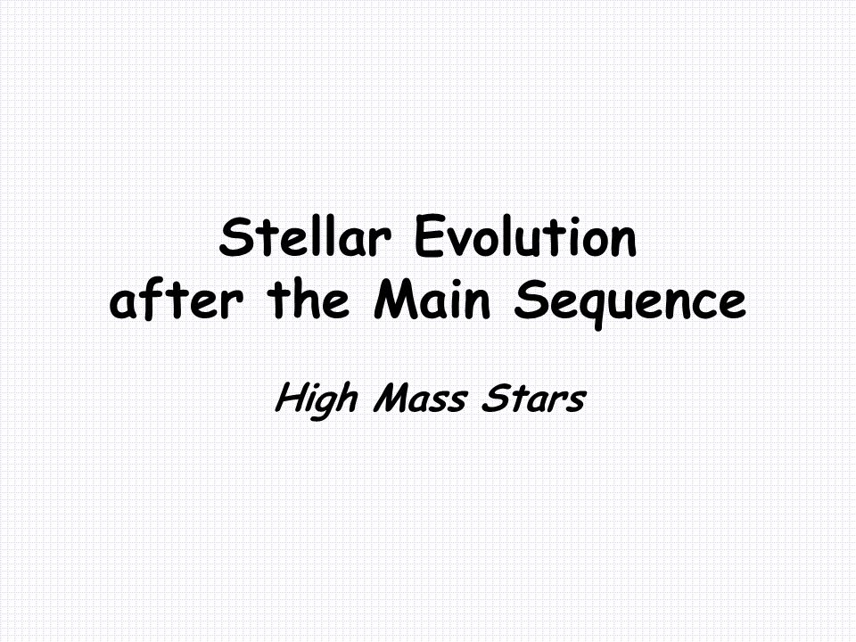 Tests of General Relativity Precession of the Perihelion of Mercury Bending of Starlight Binary Pulsars Gravitational Redshift