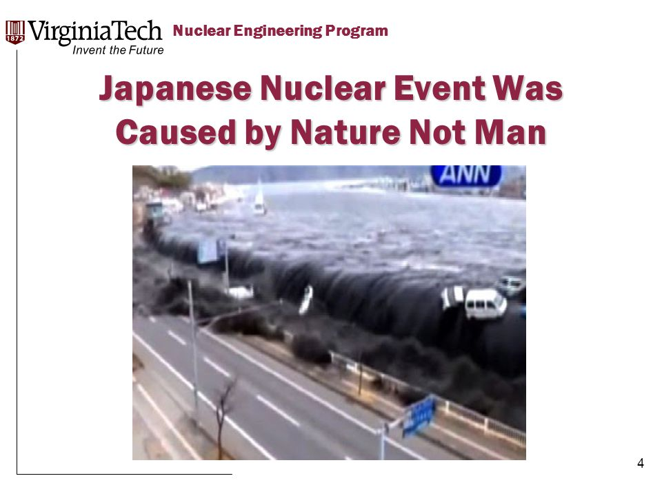 Title Here Title Here, Optional or Unit Identifier Nuclear Engineering Program Questions ? 25