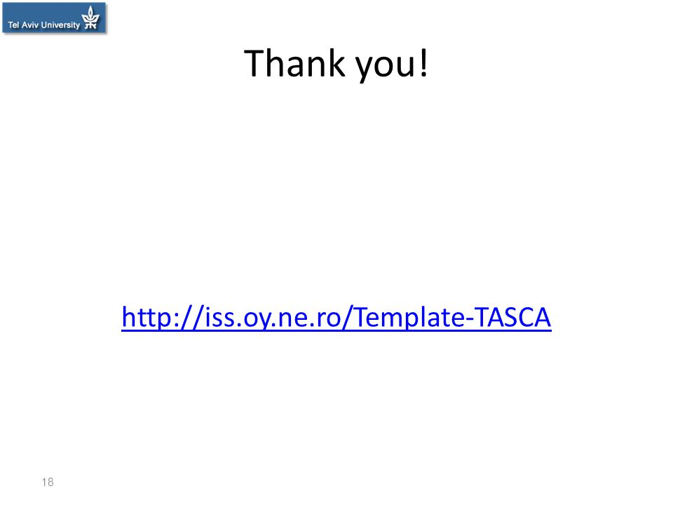 Thank you! http://iss.oy.ne.ro/Template-TASCA 18