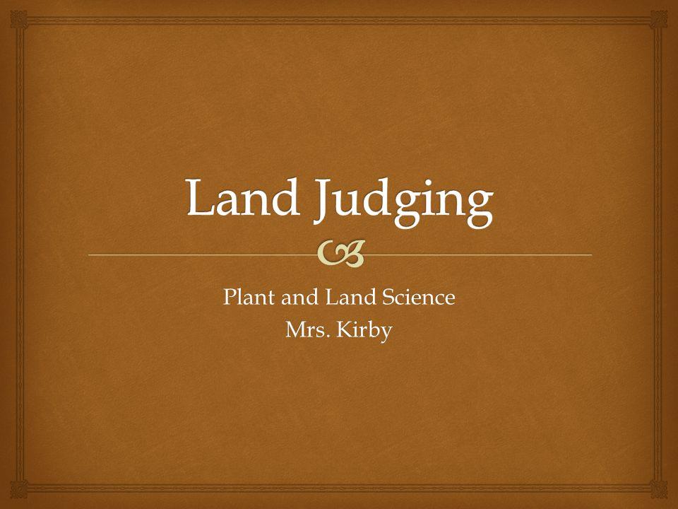   Good – Soil crumbles readily; little crusting; silt loam, fine sandy loam.