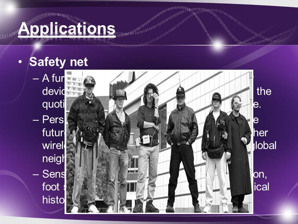 Safety net –A further improvement to the personal safety device includes the use of biosensors where the quotient of heart rate divided by foot step rate.