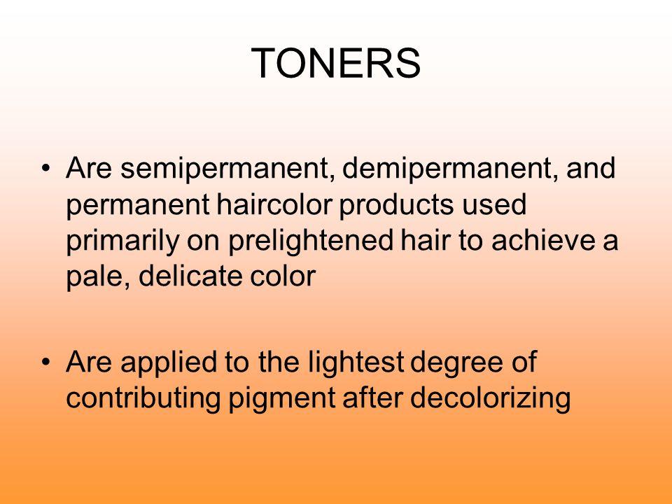 Artifical Haircolor Saturation LevelYellowRedBlue 10321 9642 81284 724168 6483216 5966432 419612864 3392256128 2784512256