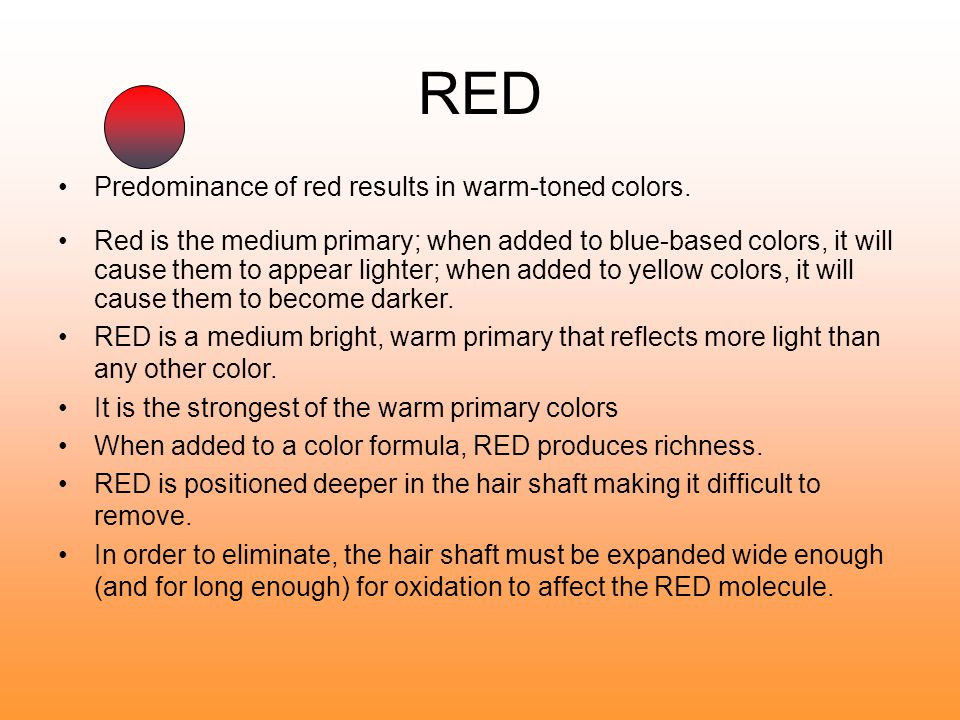 BLUE Primary colors are pure or fundamental colors that cannot be achieved from a mixture.