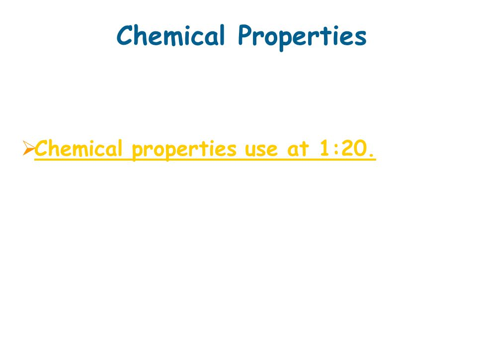 12.1 Mechanical properties  Malleability measures a solid's ability to be pounded into thin sheets.