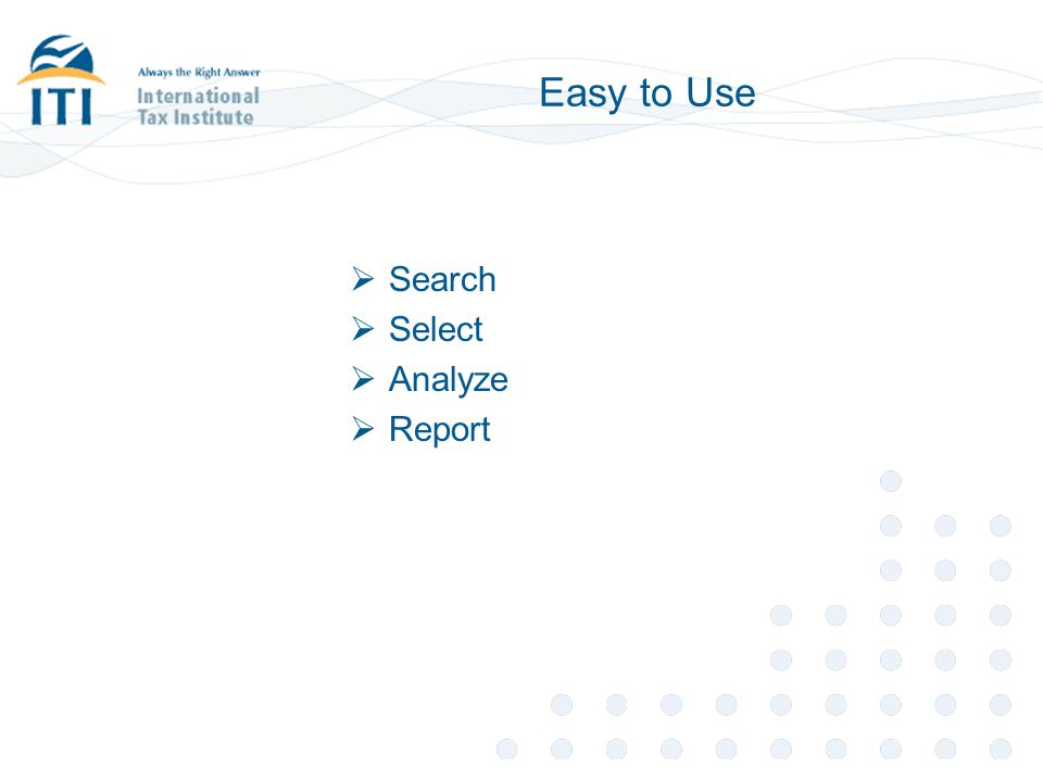 Easy to Search Search the database of over 6000 agreements for comparable royalty rates using the form below.