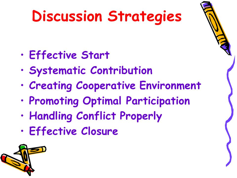 General Selection Criteria Subject Knowledge Oral Comm. Skills Leadership (Initiative, Motivation, Assertiveness, Objectivity …) Team Management (Posi