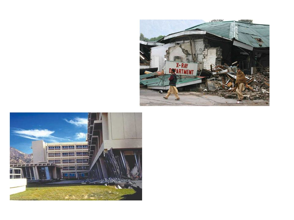 US Consensus for Sophisticated Transport Vents for Disasters 2000 US CDC National Stockpile Advisory Panel –Impact Uni-vent 754 (2001) and Puritan Bennett LP-10 (2002) 2004 Working Group on Emergency Mass Critical Care –Society of Crit.